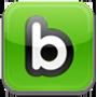 Titans Bambuser-kanal