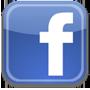 Växjö Titans på Facebook