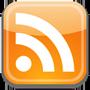 Prenumerera på RSS