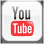 Kolla in våra Youtube-klipp